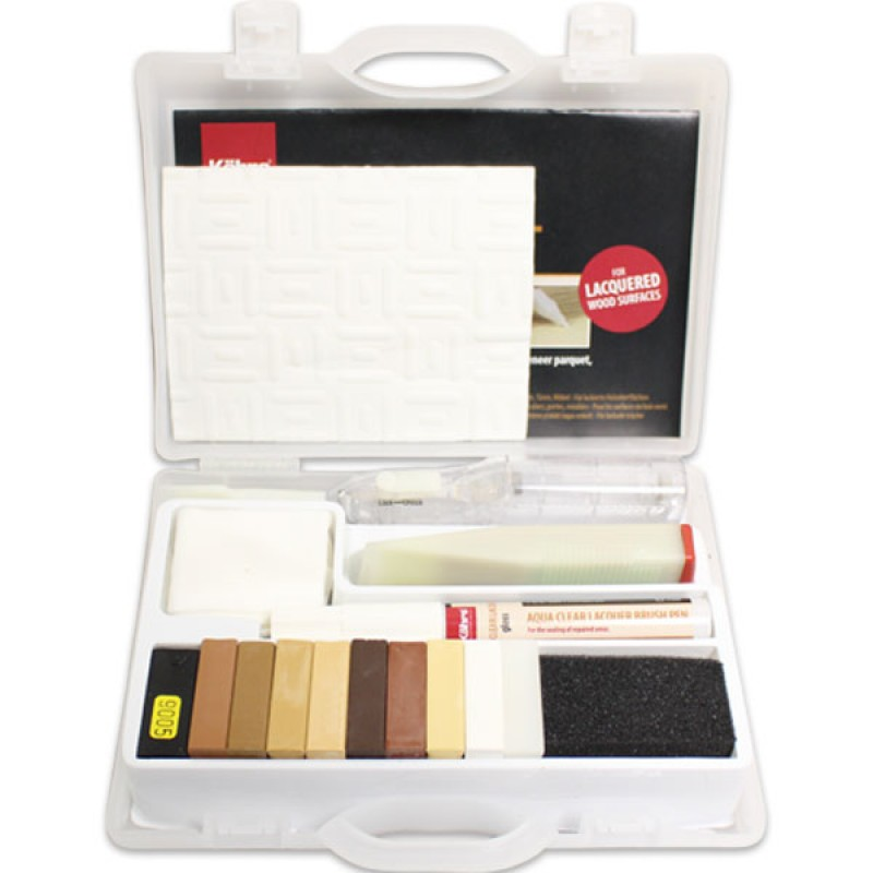 Kahrs Repair Kit For Lacquered Floors