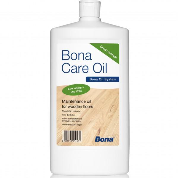 Bona Carl's Care Oil