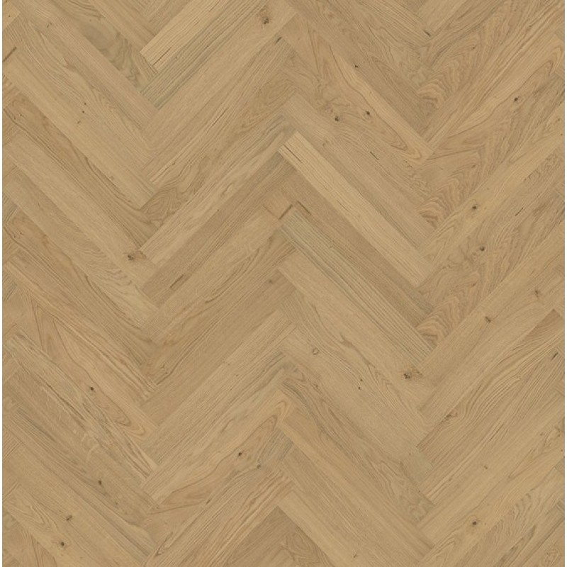 kahrs oak ab natural herringbone natural oiled With kahrs parquet