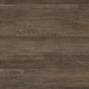 Karndean Van Gogh Brushed Oak VGW88T