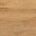 Karndean Korlok Baltic Limed Oak RKP8111