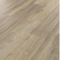 Karndean Korlok Baltic Washed Oak RKP8101