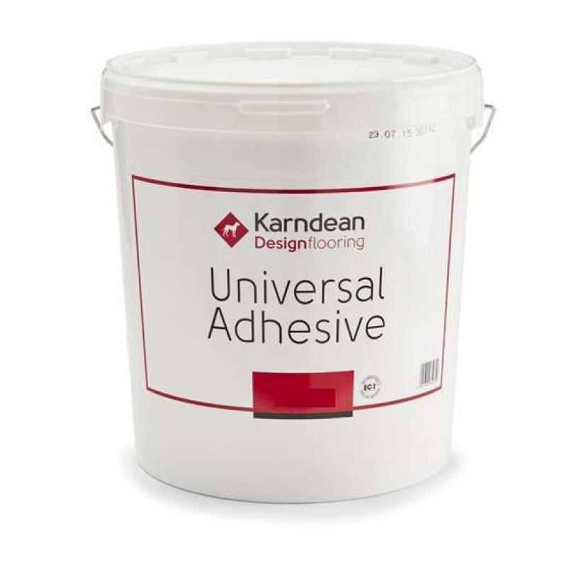 Karndean Universal Adhesive 5 Litre