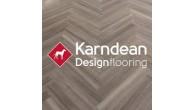 Karndean Luxury Vinyl Tiles LVT