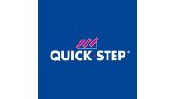 Quickstep Laminate Flooring