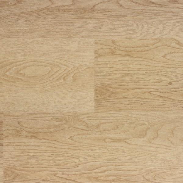 Norske Bervik Click R Luxury Vinyl Tiles