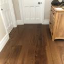 Norske Oak Stavern Matt Lacquered Brushed Engineered Wood Flooring