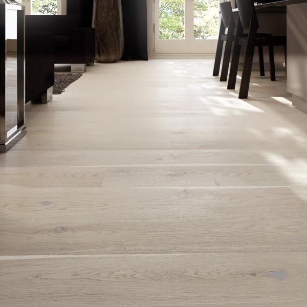 Norske Oak Varling Oiled Engineered Wood Flooring