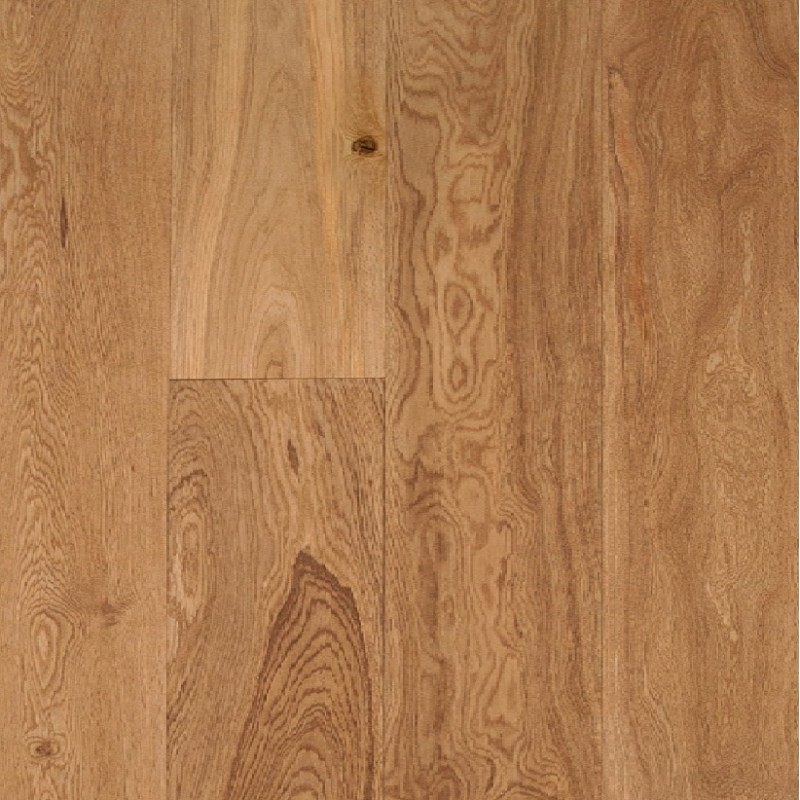 Norske Oak Delima Brushed and Oiled Engineered Wood Flooring by Kahrs