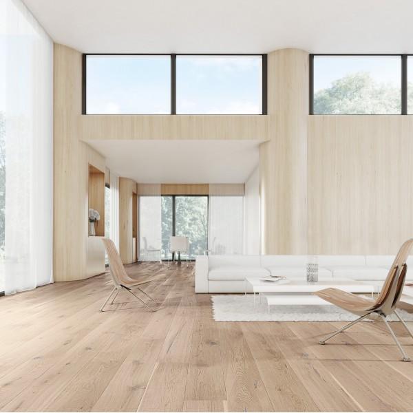 Norske Oak Harding Oiled Engineered Wood Flooring