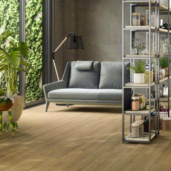 Norske Oak Kizzy Laminate Flooring
