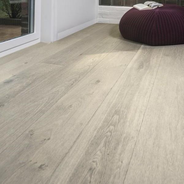 Norske Oak Chickadee Oiled Engineered Wood Flooring