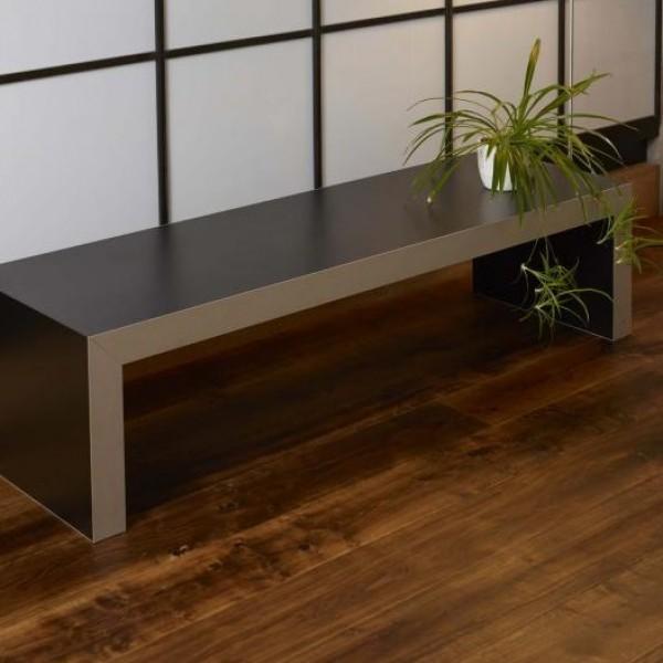 Norske Oak Jay Oiled Engineered Wood Flooring