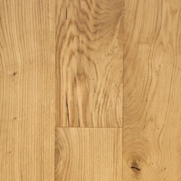 Norske Oak Milly Oiled Engineered Wood Flooring