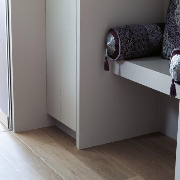 Norske Oak Pipit Oiled Engineered Wood Flooring