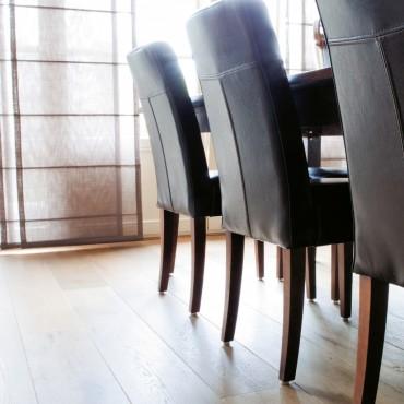 Norske Oak Stork Oiled Engineered Wood Flooring