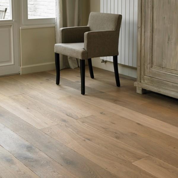 Norske Oak Tern Oiled Engineered Wood Flooring