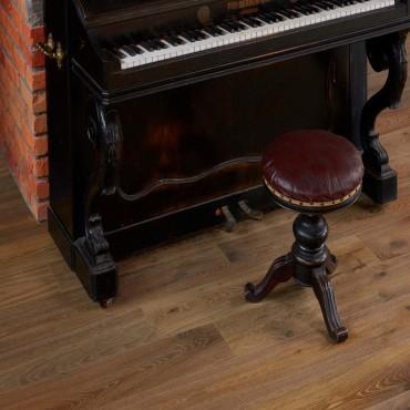 Norske Oak Wagtail Oiled Engineered Wood Flooring