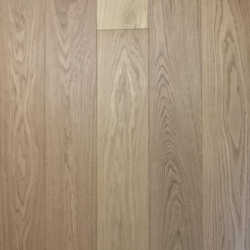 Norske Oak Milly Prime Oiled Engineered Wood Flooring