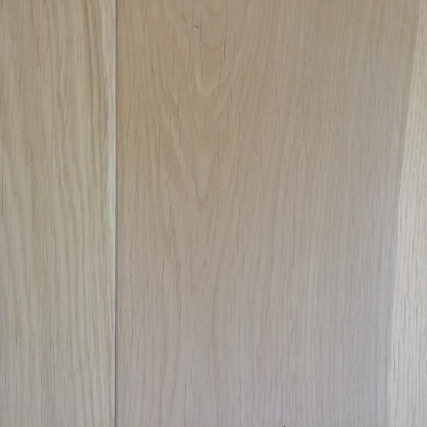 OFD Oak Pluto Invisible Oiled Engineered Wood Flooring