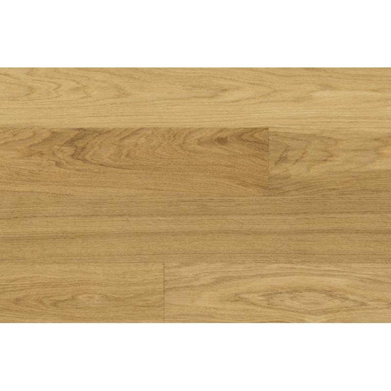 OFD European Oak Prime 1-Strip 130mm Unfinished