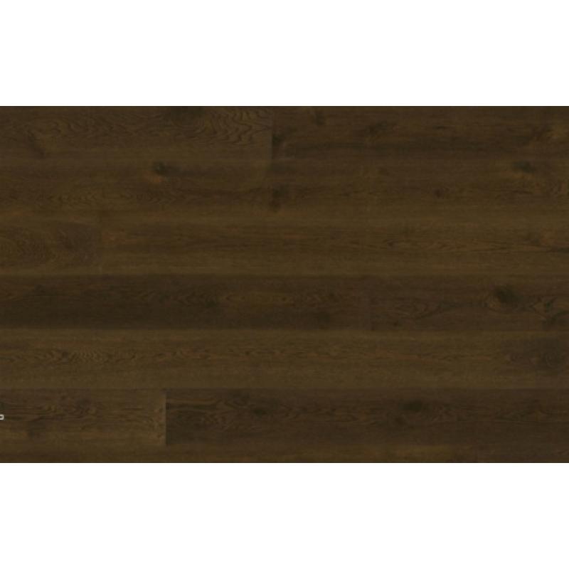 Kahrs Oak Nouveau Tawny 1 Strip 187mm Natural Oil Bevelled