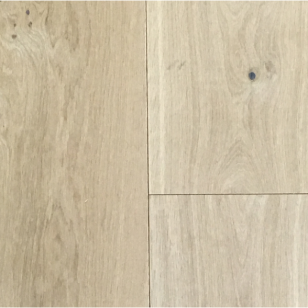 OFD Oak Amelia Unfinished Engineered Wood Flooring