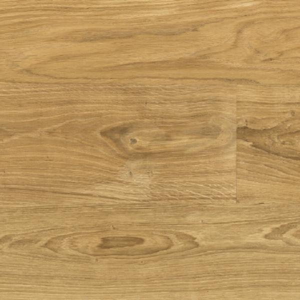 OFD European Oak Rustic 1-Strip 180mm Unfinished