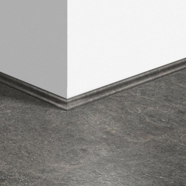 Quick-Step Matching Scotia to suit the Alpha Vinyl Stone Range