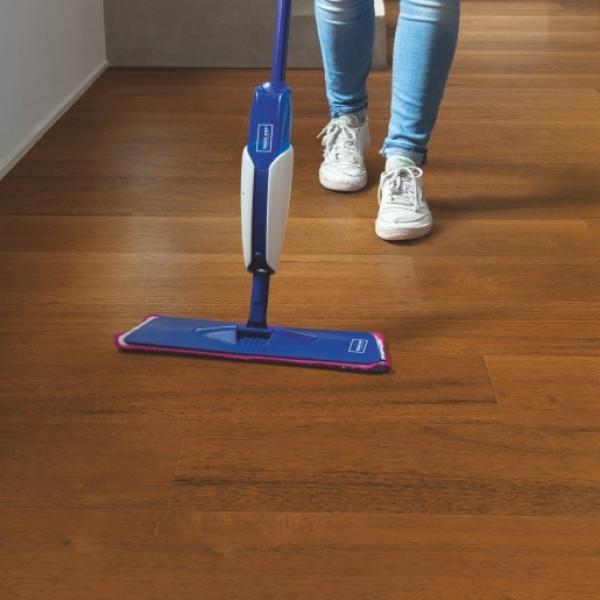 Quick-Step Signature Merbau Laminate Flooring SIG4760