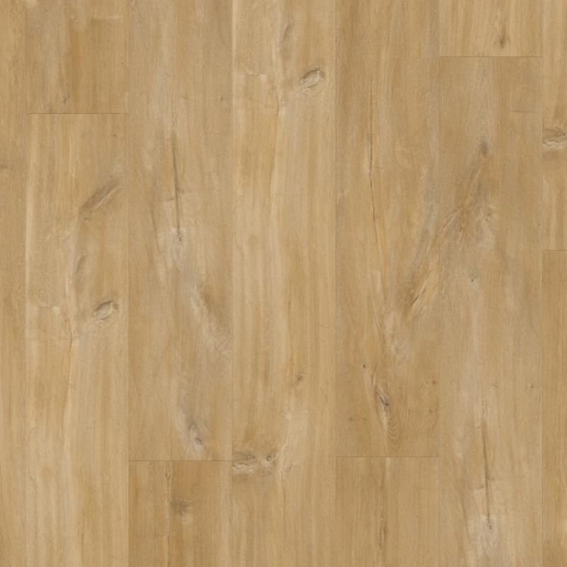 Quick-Step Livyn Balance Glue Plus Canyon Oak Natural