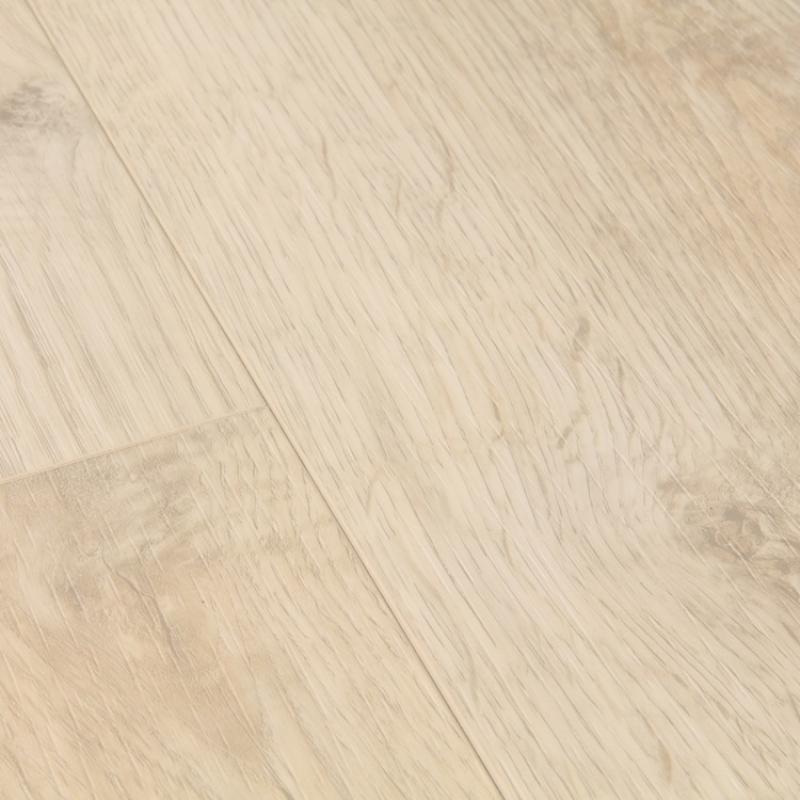 Quick-Step Livyn Balance Glue Plus Drift Oak Beige