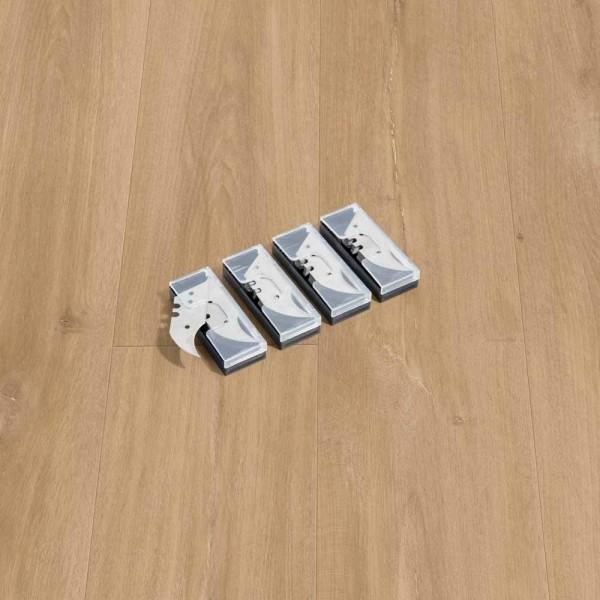 Quick-Step Livyn Cutter Knife Refill Pack