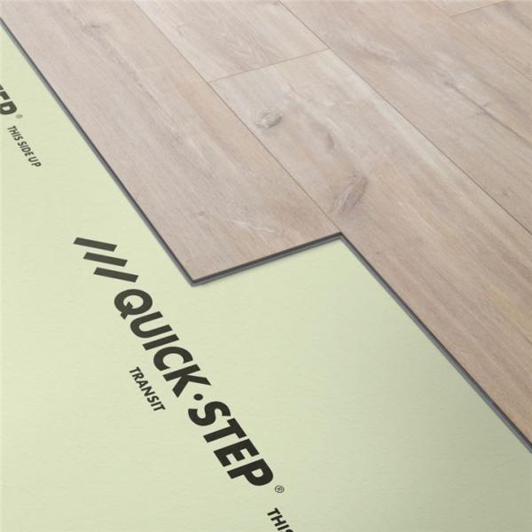Quick-Step Vinyl Transit Underlay 15m2