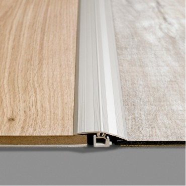 Quick-step Livyn Multifunctional Profile