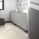 Quick-Step Floor Tiles