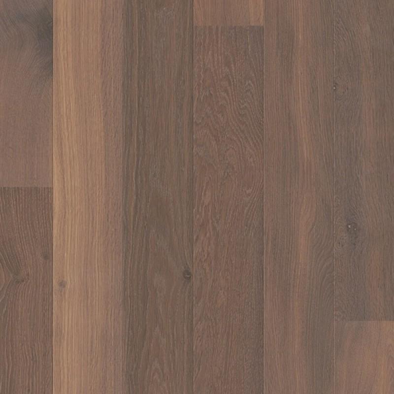 quick step castello cappuccino oak engineered wood oak. Black Bedroom Furniture Sets. Home Design Ideas