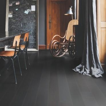 Quick-step Castello Wengé Oak CAS1343S Engineered Wood Flooring (D)