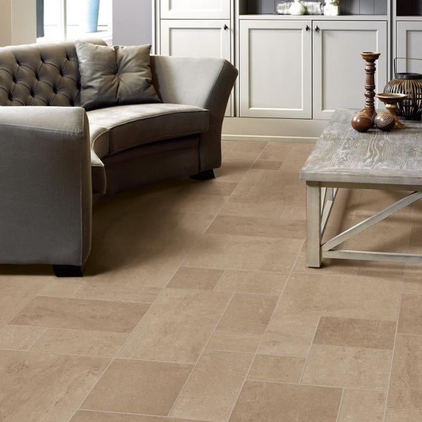 Quick-Step Exquisa Ceramic Dark Laminate Flooring