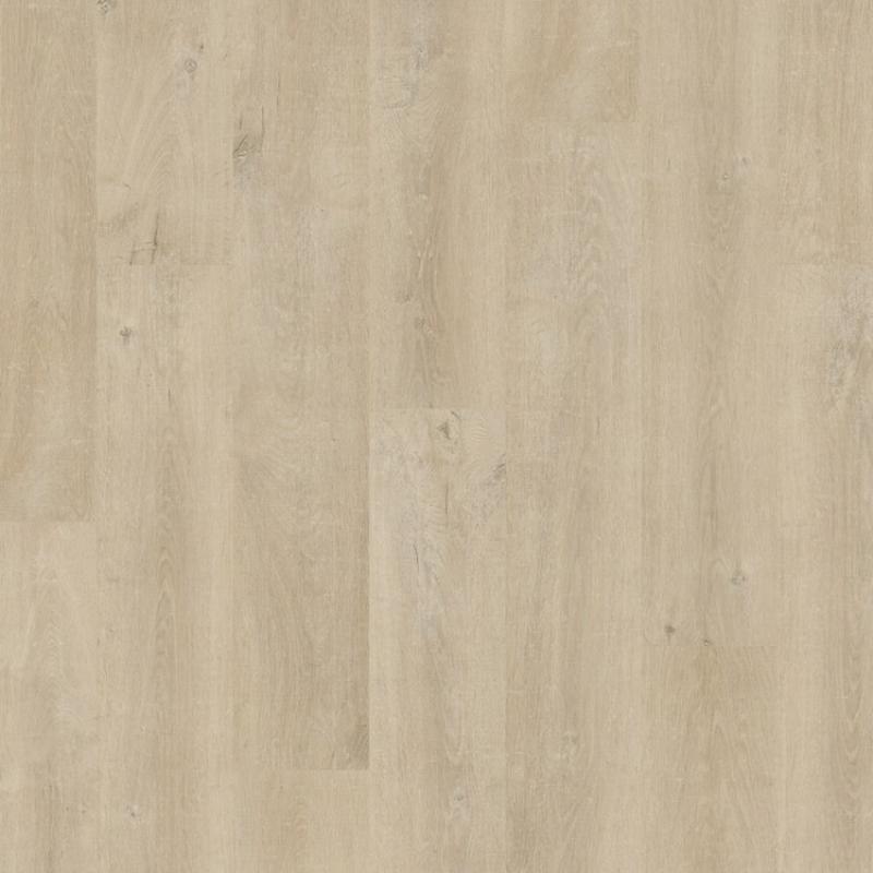 Quick Step Eligna Venice Oak Beige Laminate Flooring