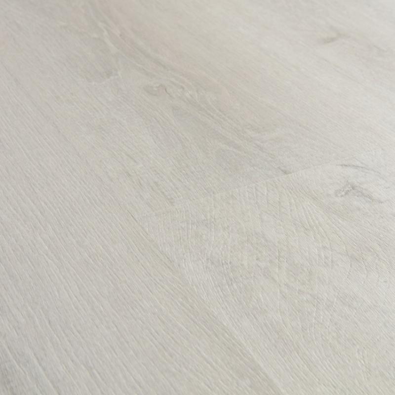 Quick Step Eligna Venice Oak Light Natural Laminate Flooring