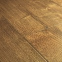 Quick-step Imperio Caramel Oak IMP1625S Engineered Wood Flooring