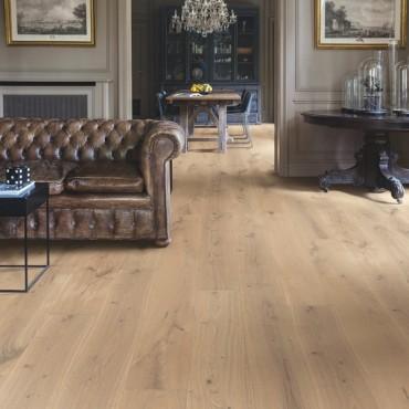 Quick-step Imperio Genuine Oak IMP3792S Engineered Wood Flooring