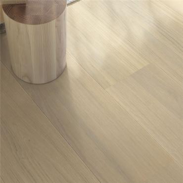 Quick-Step Palazzo Lily White Oak Extra Matt PAL5106S Engineered Wood Flooring