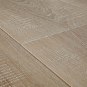 Quick-step Imperio Rough Grey Oak IMP1628S Engineered Wood Flooring (D)