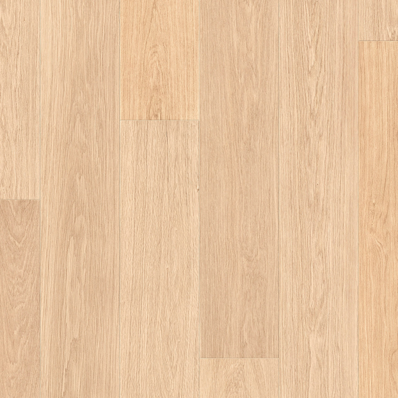 Quick Step Largo White Vintage Oak Planks Laminate Flooring