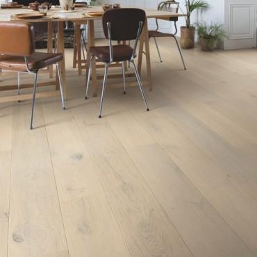 Quick-step Palazzo Frozen Oak PAL3562S Engineered Wood Flooring