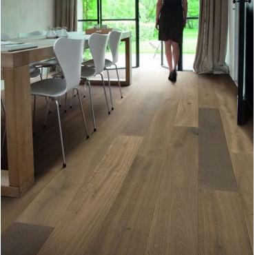 Quick-step Palazzo Latte Oak PAL3885S Engineered Wood Flooring