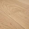 Quick-step Palazzo Refined Oak PAL3095S Engineered Wood Flooring