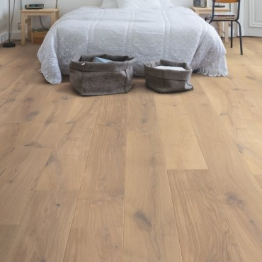 Quick-step Palazzo Seabed Oak PAL3890S Engineered Wood Flooring (D)